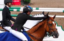 International Bromont Grand Prix