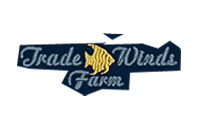 Trade Winds Farm